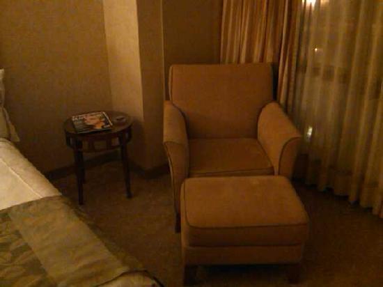 Pechanga Resort and Casino: Guest Room