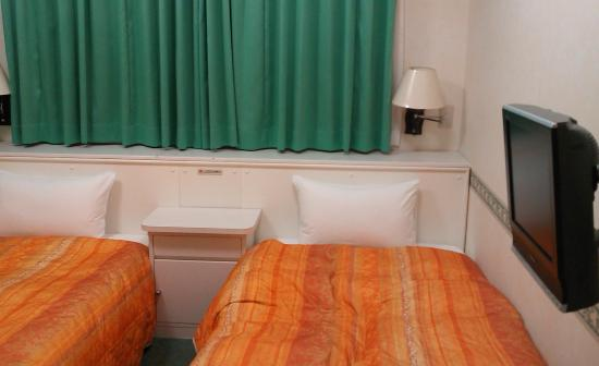 Photo of Hotel Sanbancho Matsuyama