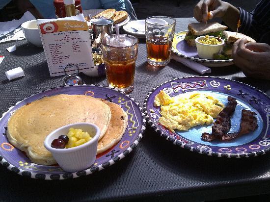 Good Food Picture Of Stone Soup Kitchen Atlanta Tripadvisor