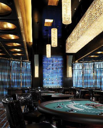 Trip advisor red rock casino western village inn & casino