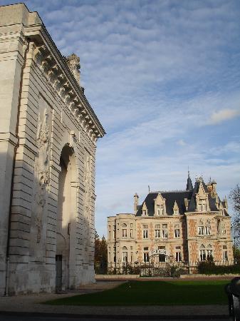 샬롱 앙 샹파뉴 사진