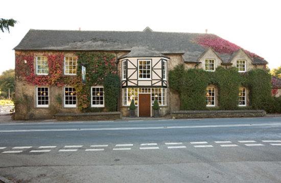 Photo of Hunter'S Hall Inn Kingscote