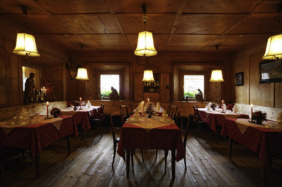 Restaurant Uridl