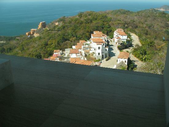 Hotel Encanto: El Encanto Resort