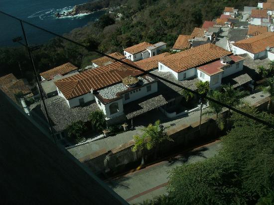 Hotel Encanto : El Encanto Resort