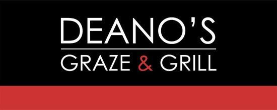 Deano's Graze & Grill