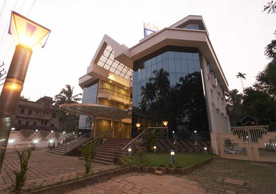Photo of Kanoos Residency Guruvayur
