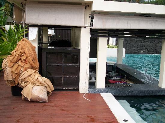 布哈雅尼度假村照片