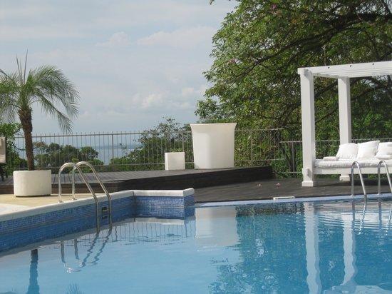 Shana By The Beach, Hotel Residence & Spa: Pool