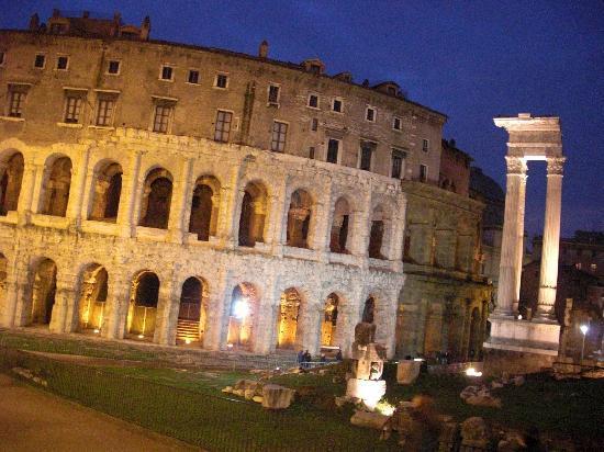 Das Antike Rom Foto Di Roma Lazio Tripadvisor