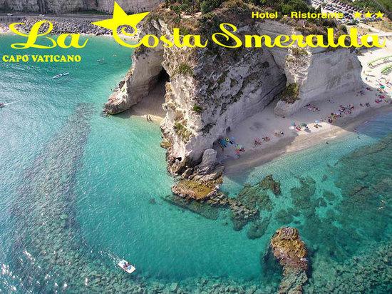 La Costa Smeralda: home1