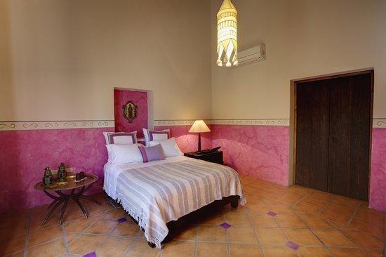 Casa Verde Inn 사진