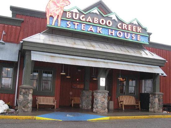 Best Restaurants In Bangor
