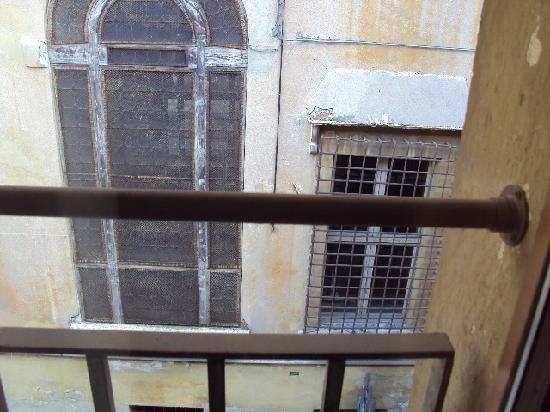 Castelvecchio  Aparthotel: AUTRE VUE
