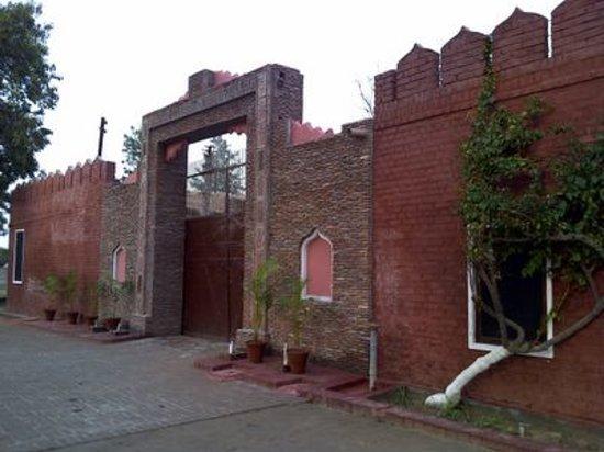 Review: Amritsar - Bale Bale !! Come Rejoice Punjabi Culture