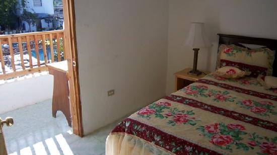 Le Gou T Hotel 80 8 5 Prices Reviews Haiti Saint Marc Tripadvisor