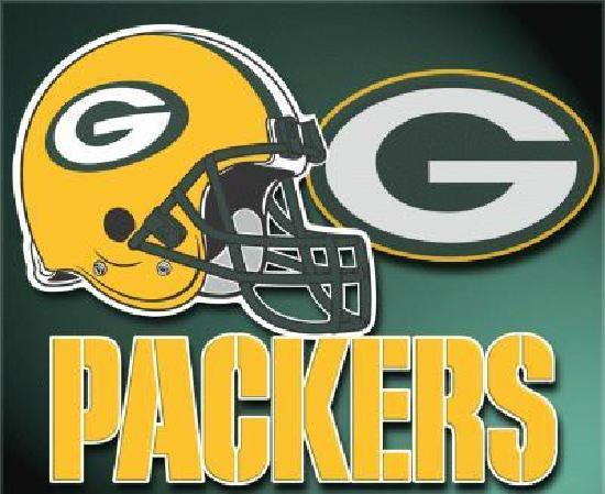 Green Bay Packer Hall of Fame: Packers Go