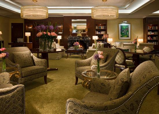 布雷頓百徹霍夫卡佩拉酒店張圖片