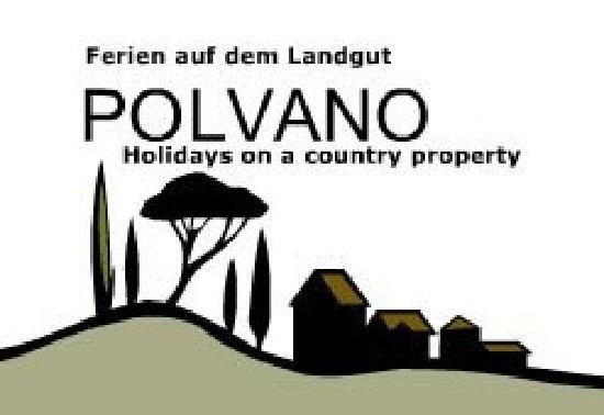 Villa Polvano - www.polvano.it