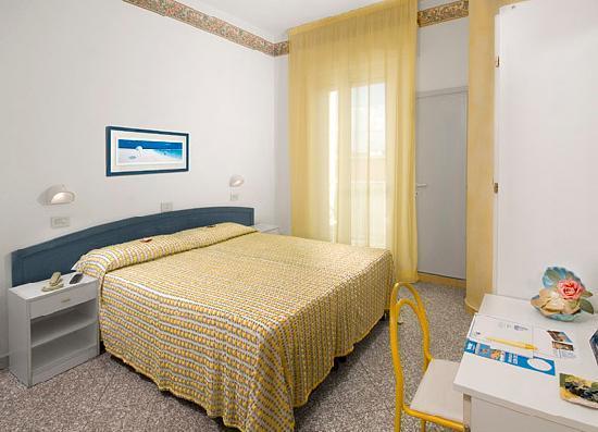 Hotel Majorca: Una camera