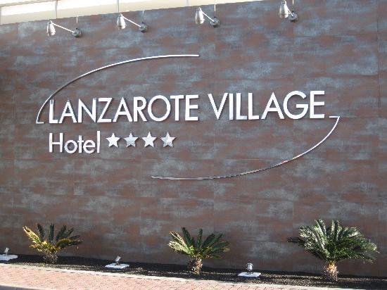 hotel puerto carmen lanzarote: