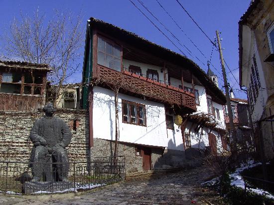The Phoenix Hostel