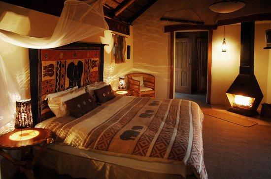 克尼斯納鄉村之家酒店照片