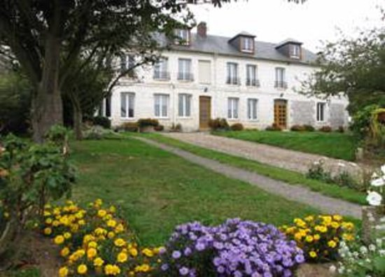 Photo of Manoir de la Brunetiere Bretteville-du-Grand-Caux