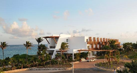 Club Med Cancun Yucatan: 5T Luxury Space - Jade