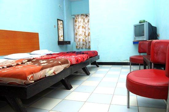 Photo of Hotel Chitra Madikeri