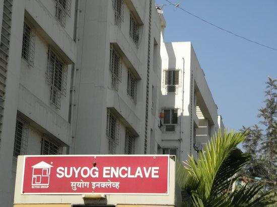 Suyog Enclave