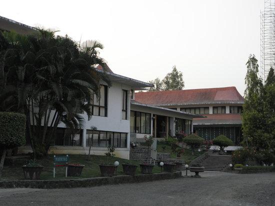 Ambrosia Resort & Spa: Ambrosia Resort