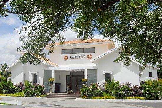 Lahari Resorts Hyderabad Hotel Reviews Photos Rate Comparison Tripadvisor