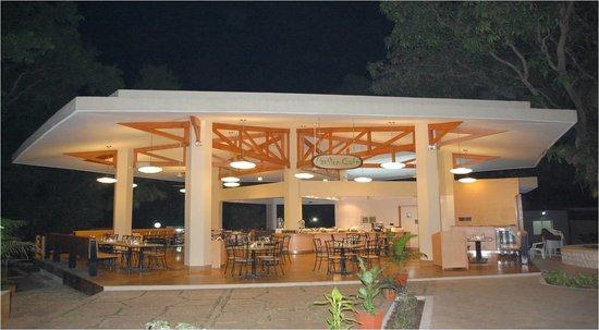 Ras resorts silvassa resort reviews photos rate - Hotels in silvassa with swimming pool ...