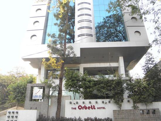 Orbett Hotels: Orbett Hotel