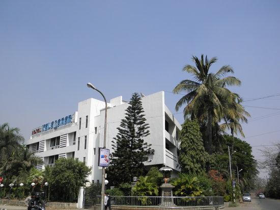 Hotel Kalasagar