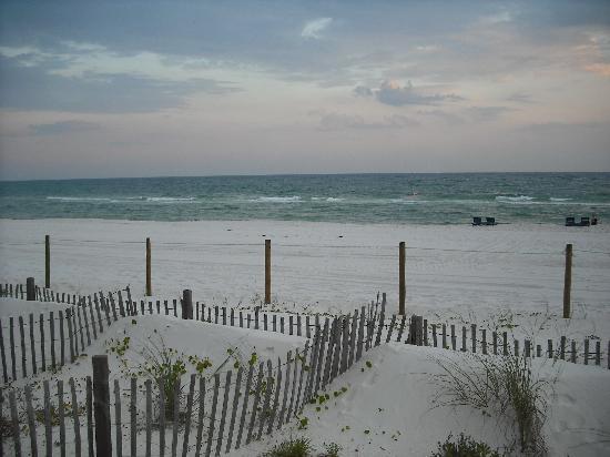 Mariner Condos Panama City Beach Fl