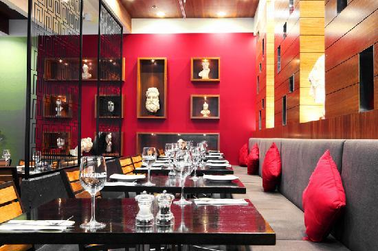Greek Restaurants Robina Gold Coast