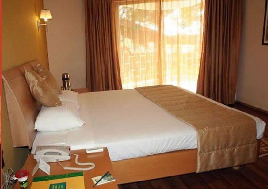 Ras resorts silvassa india 2018 resort reviews - Hotels in silvassa with swimming pool ...