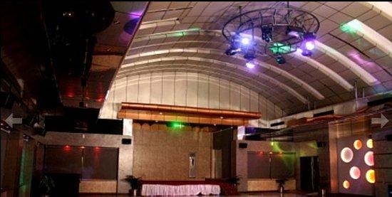Photo of Suryansh Hotel and Resort Bhubaneswar