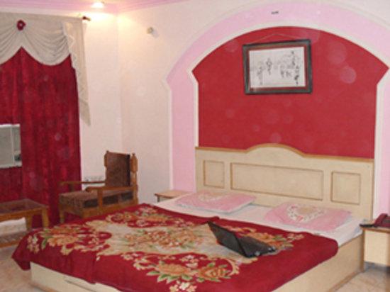 Photo of Hotel Grace Amritsar