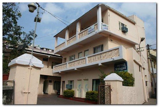 Hotel Swagat