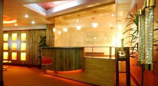 Photo of Hotel Anand Palace Darjeeling