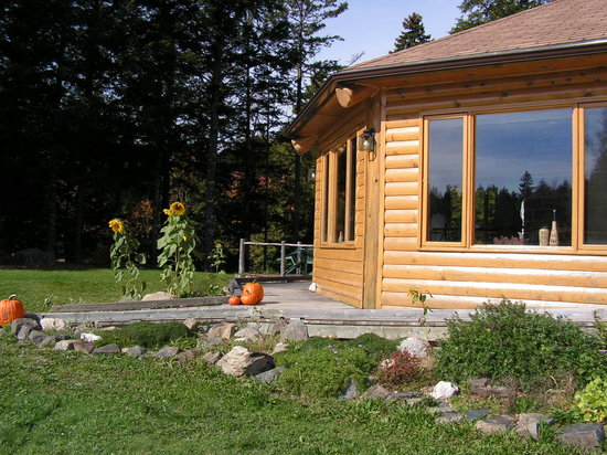 Photo of Mersey River Chalets and Nature Retreat Caledonia