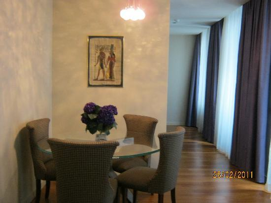 Galateia Residence照片
