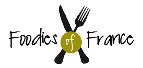Paris, France: Foodies of France