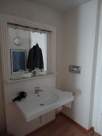 Hotel Seegarten照片