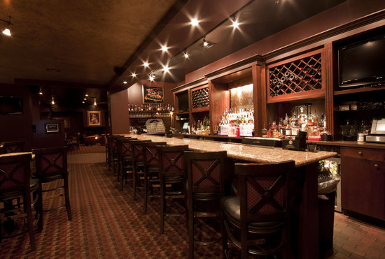 Firefly Bar