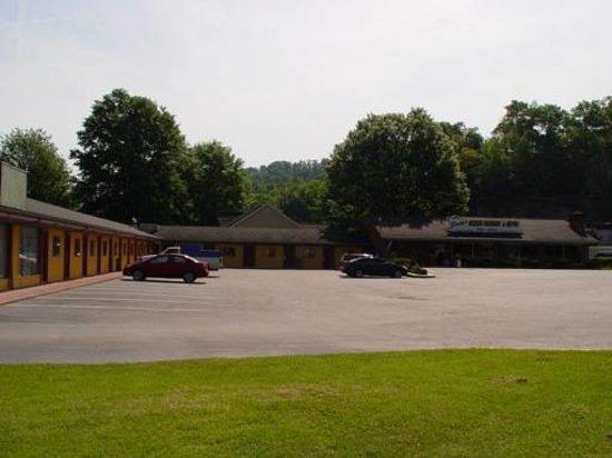 Photo of Budget inn Express Paintsville