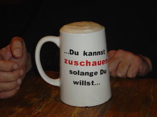Batzenh 228 Usl Kufstein Restaurant Bewertungen Amp Fotos